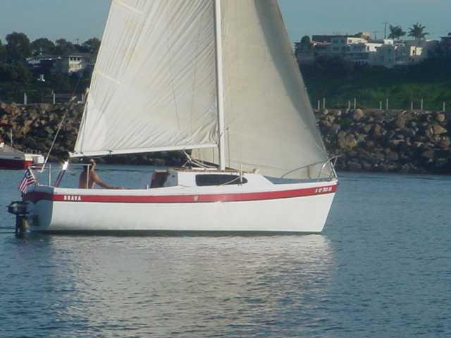 craigslist eugene  boats