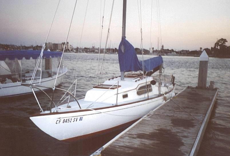 ... Furey Abbyfurey(at)aol.com Sabre 1963 24 Island Girl Hayden Island, ...